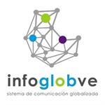 infoglobve