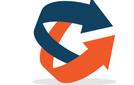 Cerutti & Asociados Consulting