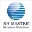 RH MASTER