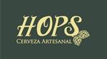 Hops Cervecería Artesanal