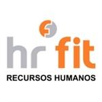 HR FIT