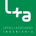 Lefoll & Asociados