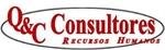 Q&C Consultores, Recursos Humanos