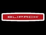 BLIPACK