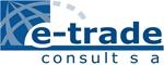 e-trade Consult