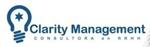 Clarity Management