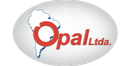 Opal Ltda.