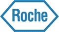 Roche Bolivia SRL