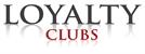 Loyalty Clubs Srl