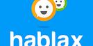 Hablax