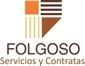 SERVICIOS FOLGOSO