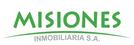 INMOBILIARIA LAS MISIONES S.A.