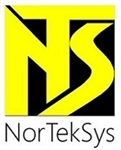 Norteksys