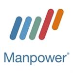 Manpower Bolivia