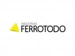 Industrias Ferrotodo Ltda.