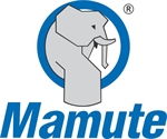 Mamute Equipamientos