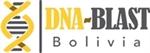 DNA-BLAST