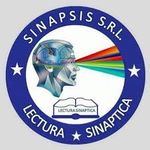 SINAPSIS S.R.L.