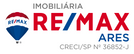 RE/MAX Ares