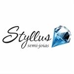 Styllus Semi-jóias