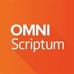 Omniscriptum