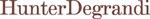 HunterDegrandi especializada em TI