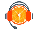 Tu media Naranja