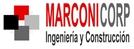 MARCONICORP Ingeniería y Construcción