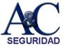 AyC Servicios de Seguridad Ltda.