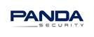 Seguridad Informatica Ltda.