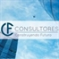 CF-Consultores