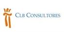 CLB Consultores