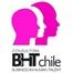 Consultora BHTChile