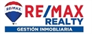 Re/Max Realty