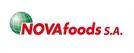 Novafoods