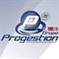 Progestion Chile