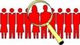 Asesoría en Recursos Humanos y Logistica