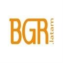 BGR S.A