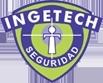 Ingetech S.A