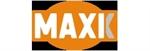 Maxik S.A.