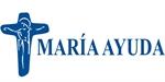 María Ayuda Corporación de beneficiencia