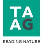 TAAG GENETICS
