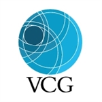 Consultora Value Creation Group Limitada