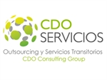 CDO Servicios