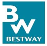 Bestway SA