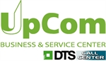 Upcom DTS Call Center