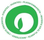 Plataformaneta