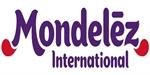 Mondelez Chile S.A.