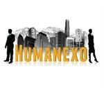 Humanexo Consultores