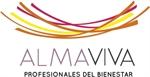 Alma Viva Salud & Bienestar SpA